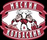 Производственная Торговая Компания Мяскин и Колбаскин ООО
