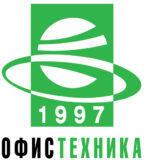 Офис-Техника ООО
