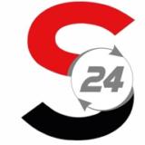 Сервис-24 ОДО