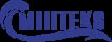 Милитекс ООО