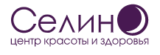 Селин Стиль ООО