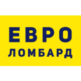ЕвроЛомбард ООО