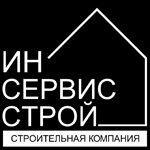 ИнСервисСтрой ЗАО