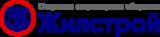 logo 002 160x37 - Дахтэкс ООО