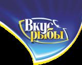 vkusribi 160x128 - Компании