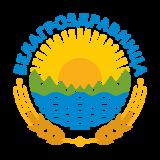 Сосновый бор Санаторий Филиал ОАО Белагроздравница