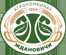 Агрокомбинат Ждановичи УП