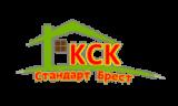 КСК-стандарт Брест ООО