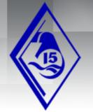 trest 15 specstroj 133x160 - Люди Бай - работу выбирай!