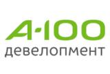 logo development 160x107 - Компании