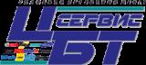 logo new 160x72 - Компании