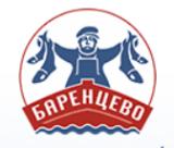 Баренцево ООО