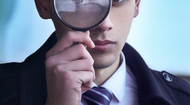 photo 1581263518256 ba4a28ed5517 633x350 - Поиск работы: ошибки, которые нельзя допускать