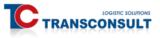 tranc 160x38 - Easytax OÜ