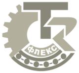 РТИфлекс ООО