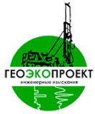 Геоэкопроект ООО
