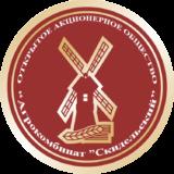 Агрокомбинат Скидельский ОАО