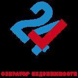 Оператор недвижимости Перспектива24-Развитие ООО