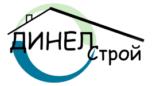 ДИНЕЛ-Строй ЧСУП