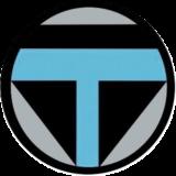 ТитанПРОСервис ООО