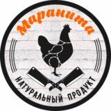 Маранита ЧПУП