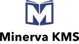 Minerva KMS