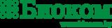 Биоком ООО